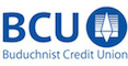 Buduchnist Credit Union