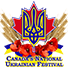 Canada's National ukrainian festival